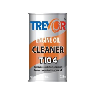 T104 Engine Oil Cleaner From Skymen Chemical Co Ltd China