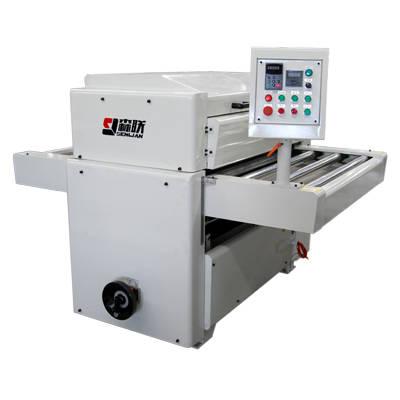air gun: Sell Wooden Texture Roller Pressing Machine