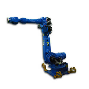 Wholesale bed: Automatic Spray Painting Robot for Furniture, Chair, Bed