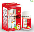 Sell 2012 New Arrival Botanical Dr. Mao Slimming Capsule