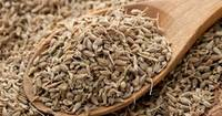 Sell Anise seed origin Turkey