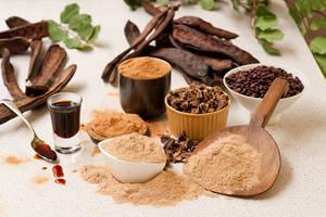 Wholesale Other Food Additives: Locust Bean Gum