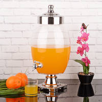 Beverage - Drink Dispensers  2