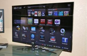 Wholesale television: Brand New LED/LCD Television From Sony / Samsung / LG / VIZIO with 3D