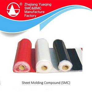Wholesale smc/bmc mould: Sheet Molding Compound