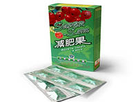 Loss Tips Powerees Slim Pills Chinese Slimming Pills Best Slim Diet ...