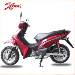 Wholesale cub: Like Honda BIZ 125 Chinese Cheap 125cc Cub Motorcycle 125cc Motorcycle