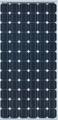 Sell solar panel 175W to  190W