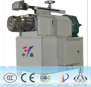 Wholesale tyre machine: Thread Rolling Machine--waste Tyre Recycling Machine