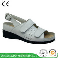 Sell woman diabetic shoes
