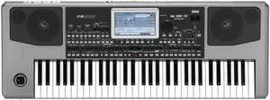 Wholesale Musical Instrument: Korg PA900 61-key Professional Arranger