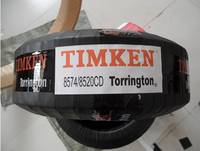 Timken Taper Roller Bearing 8574/8520 CD