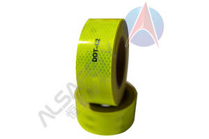 Wholesale reflective tape: Conspicuity Reflective Tape for Vehicles