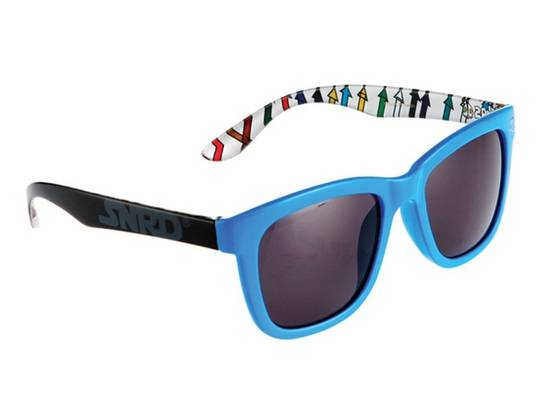 Sell fashion sunglasses