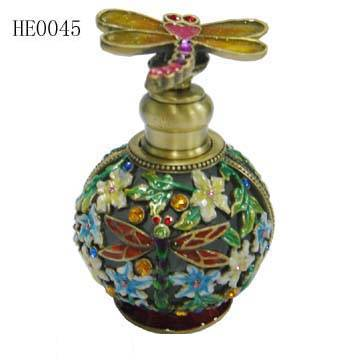 Perfume Bottle,Scent Bottle,Crafts,Gifts(id:1352944 ...