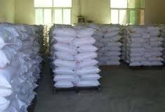 Wholesale Persulfate: Sodium Persulfate,Potassium Persulfate,Ammonium Persulfate
