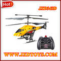 Sell  Funny RC Heli 3.5CH Infrared RC Helicopter With Hook