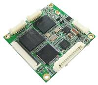 HD-SDI Camera Board