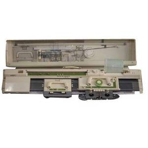 Wholesale Knitting Machinery: Brother Knitting Machine