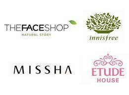 korea cosmetic: Sell korea cosmetics wholesale