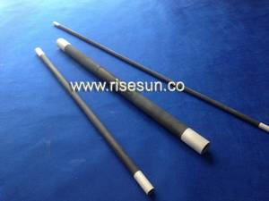 Wholesale sic heating element: SiC heating elements ( heater )