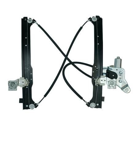 Window regulator lifts 15135970 15135971 for gm silverado for 2000 silverado window regulator