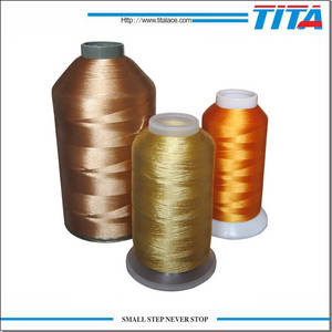 Wholesale sewing thread: Fancy Wholesale Polyester Sewing Thread