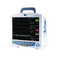 HY-140 Multi-parameter Monitor
