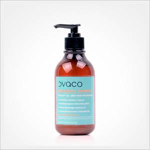 Wholesale Shampoo: Melanocell Shampoo 300ML