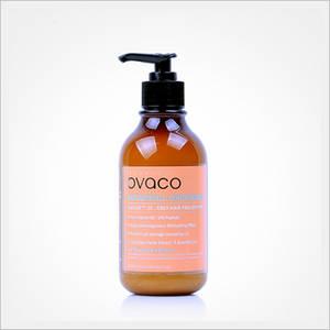 Wholesale Hair Conditioner: Melanocell Conditioner 300ML