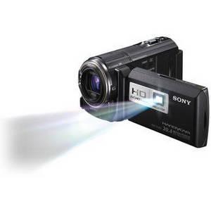 Wholesale sony 32gb: Sony HDR-PJ580V Handycam 32GB Full HD Projector Camcorder