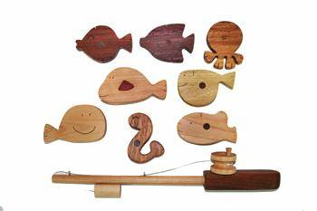 Wood Play Toys 65