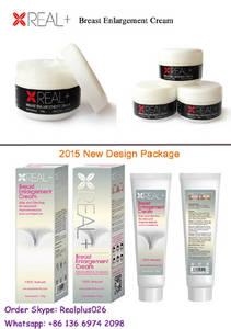 Wholesale breast enhancing: Breast Enlargement Cream Natural Herbal Extract Increase Bust Size Enhancer Breast