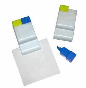 Wholesale Art Markers: Water Color Pens