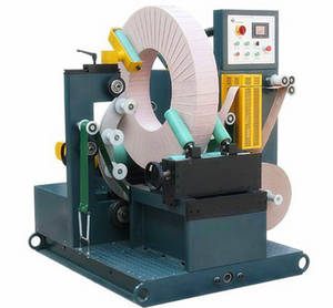 Wholesale tyre machine: Automatic Tyre Wrapping Machine