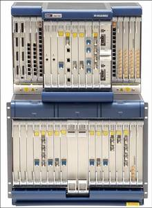 Wholesale internet: Sell Huawei OptiX OSN7500 Core Routers for Building Internet Data Centers
