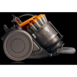 Wholesale automatic carpet cleaner: Dyson DC22 Turbinehead Bagless Compact Canister