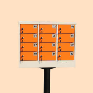 Wholesale phone charge: Restaurant and Bar Phone Charging Station Phone Charger Kiosk Locker