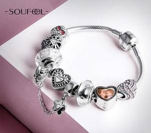 Wholesale bracelets: Personalize Your Bracelet