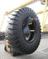 Wholesale for cars: Dump Truck Tires