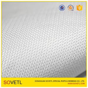 Wholesale bullet proof fabric: Spectrum Polyethylene Uhmw Sheet Fabric Backpacks Mountain Fabric