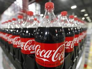 Wholesale drink: Cocacola Soft Drink Made in Viet Nam