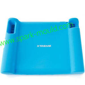 Wholesale pot stand: Xtreme Grip Ipad Compatible Silicone Case