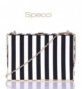 Wholesale handbag: Cross Shoulder Bags