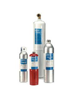 Wholesale mixture: Laser Gas Mixture