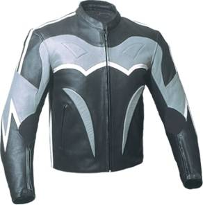 Pakistan leather jacket, Pakistan leather jacket Suppliers, Buyers