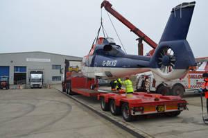 Wholesale logistics freight solutions: Logistic Services
