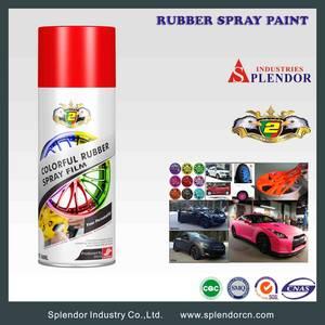 Wholesale magic paint: Spray Rubber Paint&Stable Rubber Paint&Magic Paint&Waterproof Rubber Paint