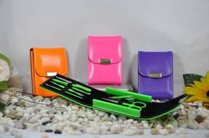Wholesale nail clippers: Nail Clipper, Manicure Sets,Pedicure Sets,Manicure Kit