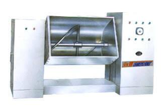 flour maker machine